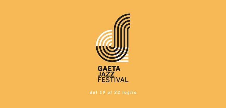 Gaeta Jazz Festival 2018